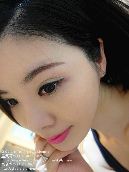 SAM_7095_閃炫抗暈眼線霜筆7星燦金+炫彩霓虹唇頰霜6粉紅芭比.jpg