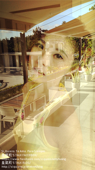 照片 779_.jpg