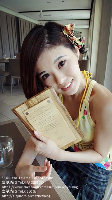 SAM_0225_.jpg