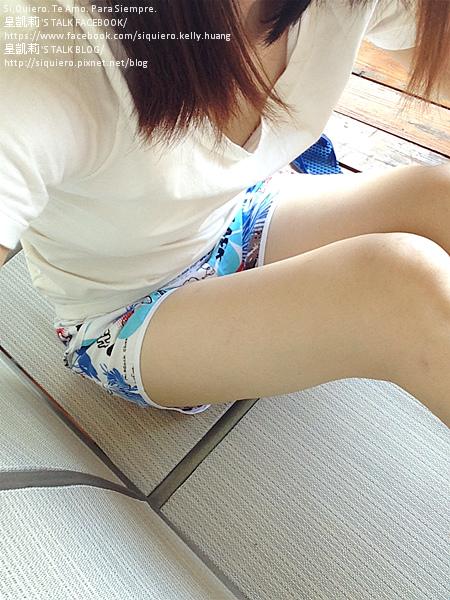 IMG_2473_.jpg