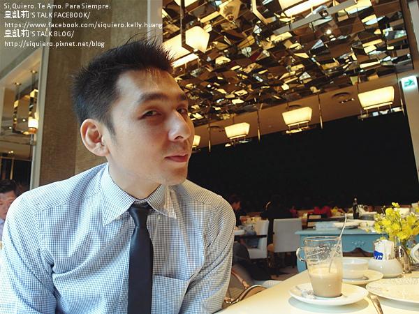 SAM_1512_.jpg
