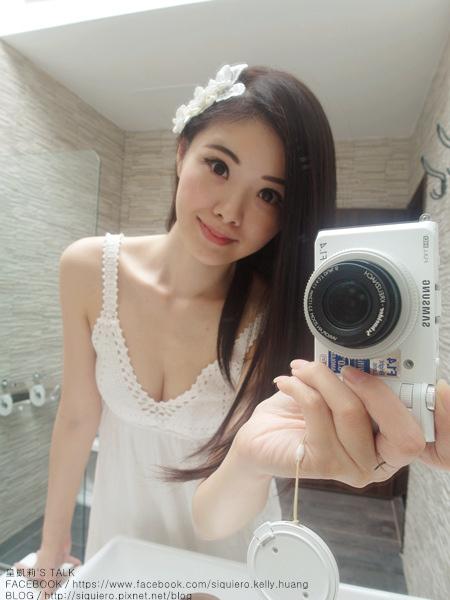 sam_5137_.jpg
