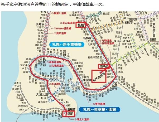 JR新千歲機場到南千歲到函館所有站別.jpg
