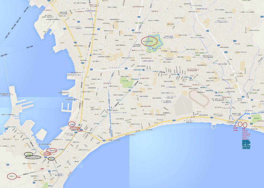 函館主要行程景點.jpg