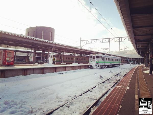 sam_5807_.jpg