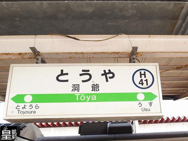 sam_5848_.jpg