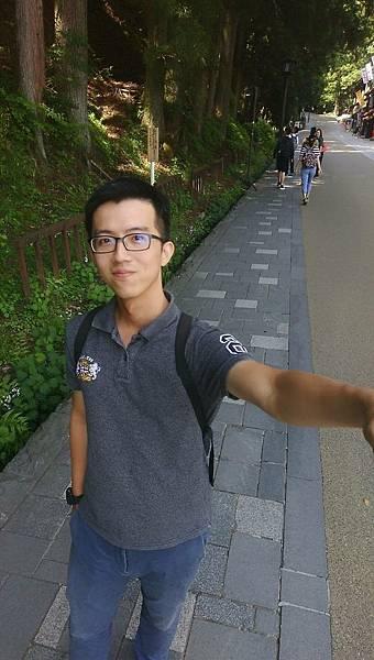 東京0607-0611_180614_0084.jpg