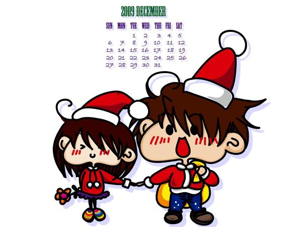 12月月曆2.jpg