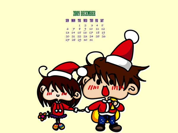 12月月曆.jpg