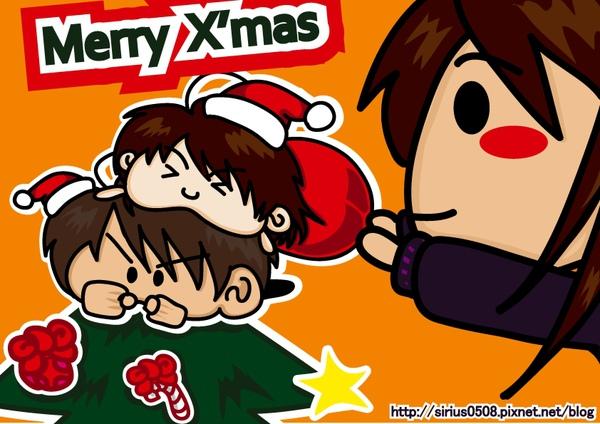 聖誕快樂2.jpg