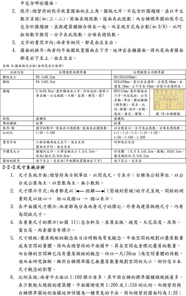 (作業五),龔雯宜,台灣糖業公司營建標準圖面分析研究-5.jpg