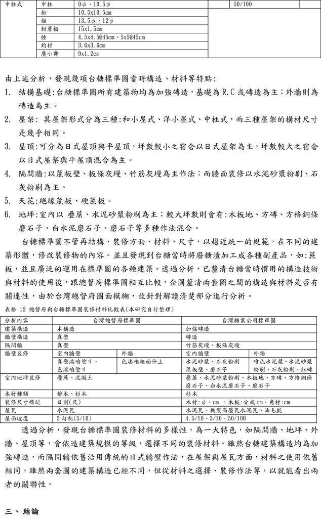 (作業五),龔雯宜,台灣糖業公司營建標準圖面分析研究-9.jpg