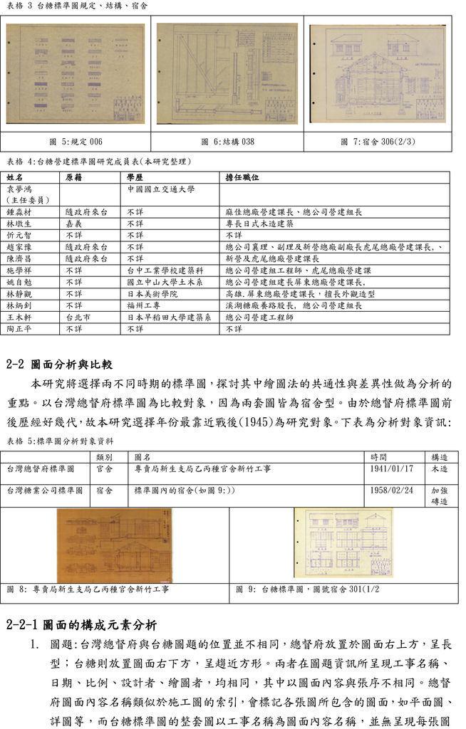 (作業五),龔雯宜,台灣糖業公司營建標準圖面分析研究-4.jpg