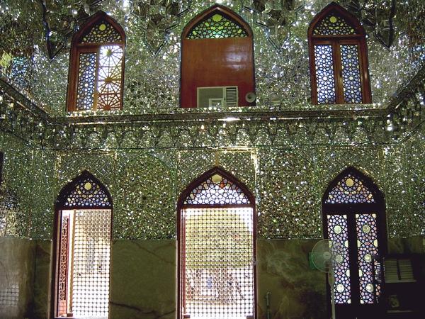 漂亮的清真寺 (018).jpg
