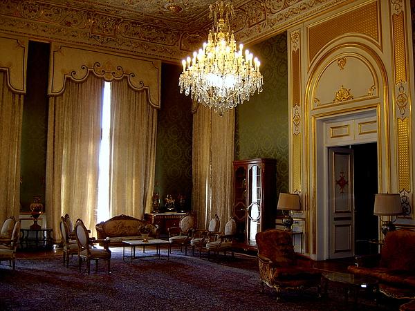 巴勒維皇宮 (50).JPG