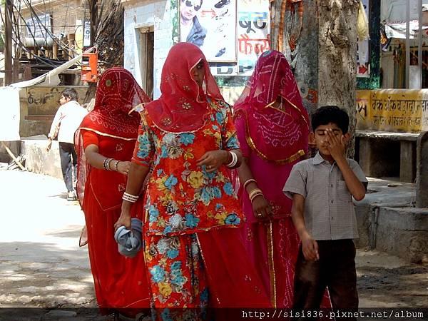 2010印度.jpg