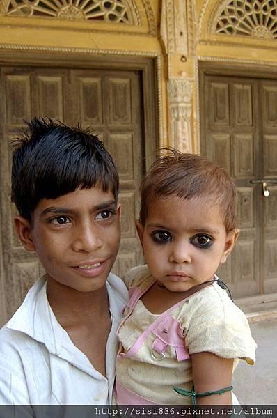 2010印度 (1).jpg