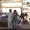 2010印度 (11).jpg