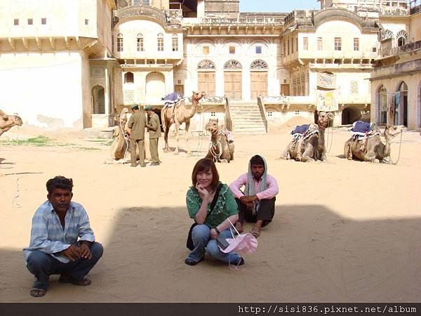 2010印度 (12).jpg