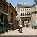 2010印度 (18).jpg