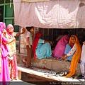 2010印度 (23).jpg