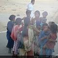 2010印度 (24).jpg