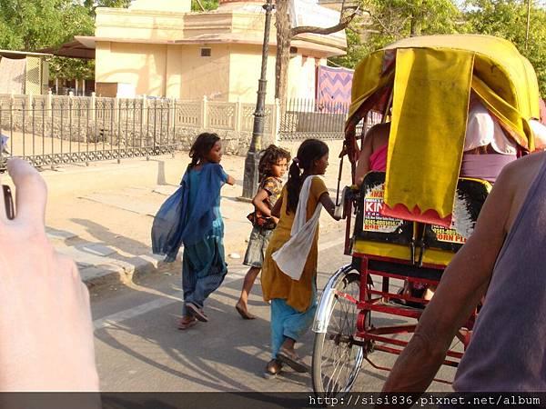 2010印度 (25).jpg