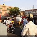 2010印度 (27).jpg