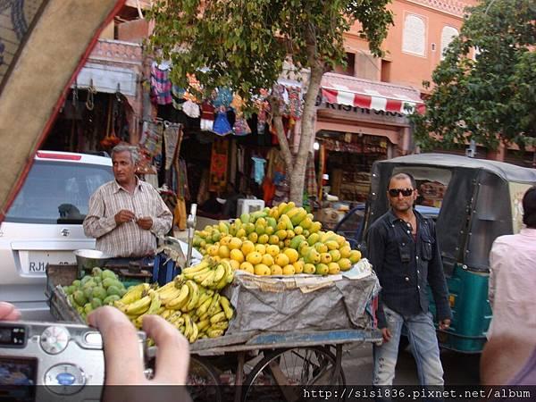 2010印度 (28).jpg