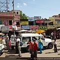 2010印度 (29).jpg
