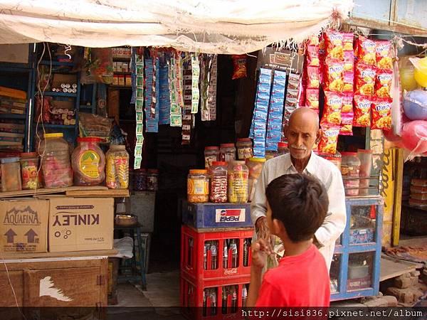 2010印度 (30).jpg