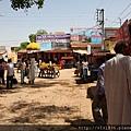 2010印度 (42).jpg