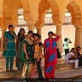 2010印度 (47).jpg