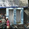 2010印度 (48).jpg