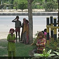 2010印度 (49).jpg