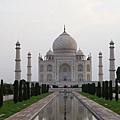 2010印度 (50).jpg