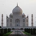 2010印度 (51).jpg