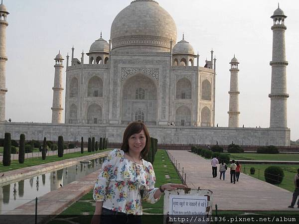 2010印度 (52).jpg