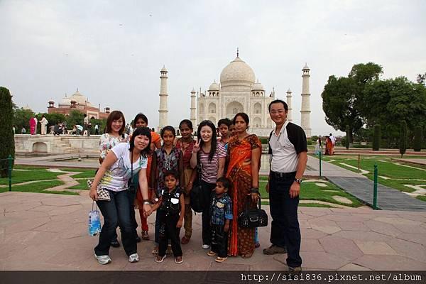 2010印度 (53).jpg