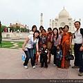 2010印度 (54).jpg