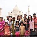 2010印度 (55).jpg