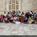 2010印度 (60).jpg