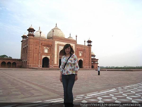 2010印度 (61).jpg