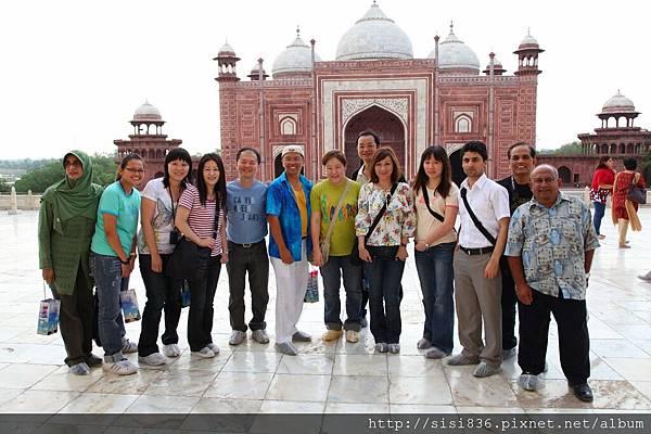 2010印度 (62).jpg