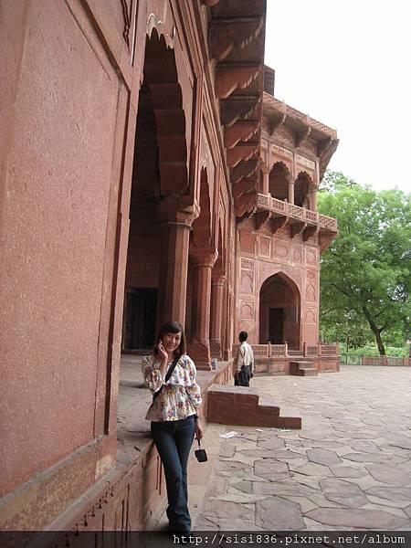 2010印度 (65).jpg