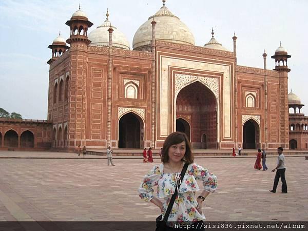 2010印度 (66).jpg