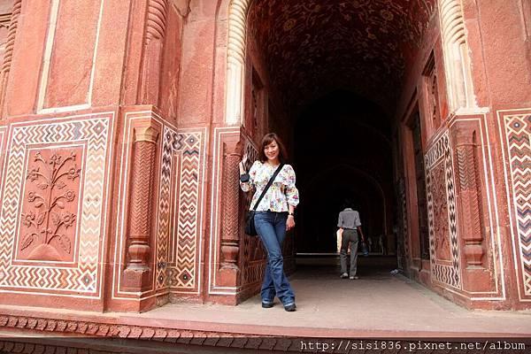 2010印度 (67).jpg