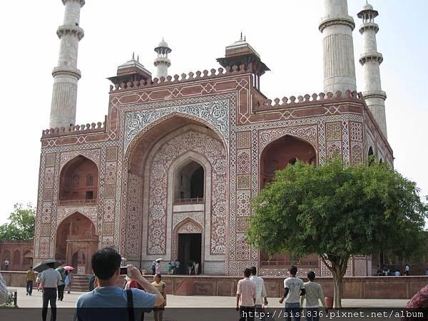 2010印度 (68).jpg