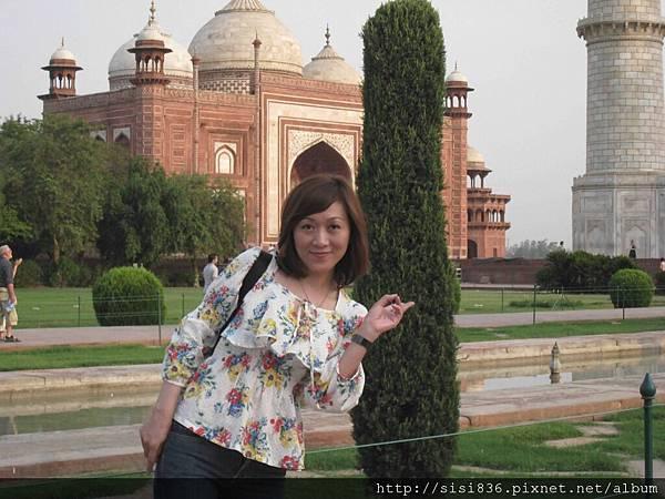 2010印度 (72).jpg