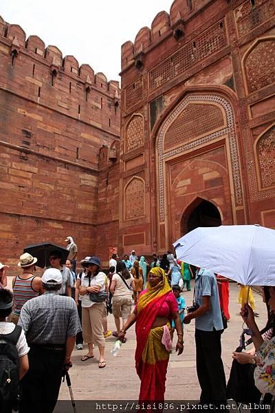 2010印度 (74).jpg